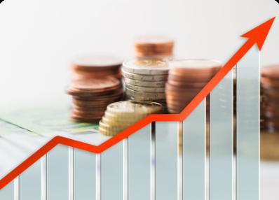 Finanza, credito ed assicurazioni